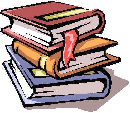Literature review on indian stock market