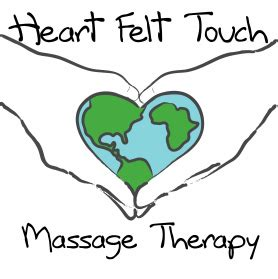 Massage Therapist Cover Letter for Resume