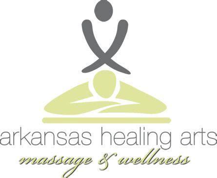 Cover letter for senior spa therapist